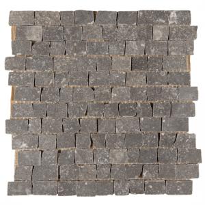 Mozaïek tegels Douglas & Jones Ambiance Dark 30