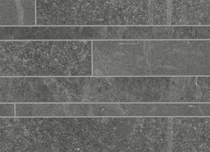 Mozaïek tegels Douglas & Jones Fusion Muretto Mistique Black 30x60 - Thuis in Tegels